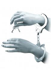 Χειροπεδες